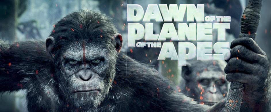 Enjoy watch Dawn of the Planet ENJOY Dawn of the Planet of the Apes Full Movie Free Download 942x390 Movie-index.com